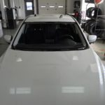 Mazda Windshield Replacement Platinum Auto Glass NJ