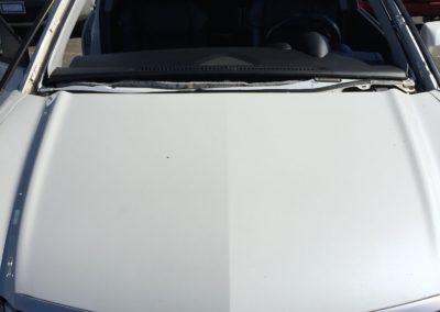 2012 Acura RDX windshield replacement Platinum Auto Glass NJ