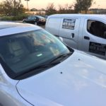 Windshield Replacement Platinum Auto Glass NJ