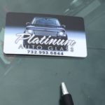 @platinumautoglassnj.com