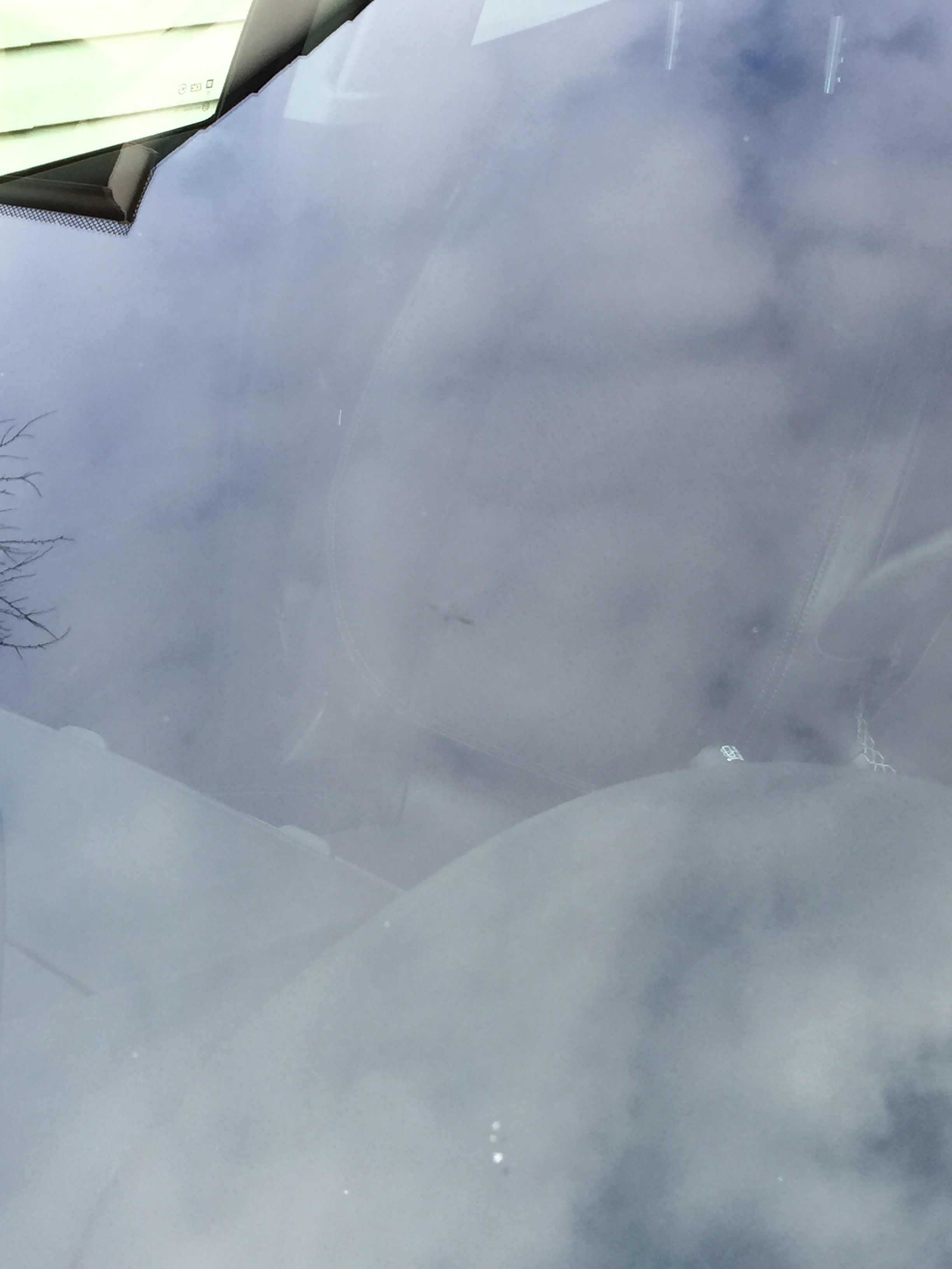 windshield stone chip repair in New Jersey by Platinum Auto Glass New Jersey  @platinumautoglassnj.com