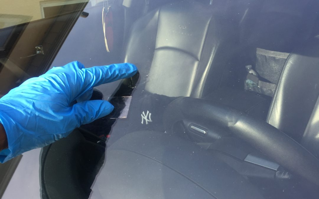 Linden, NJ|Car Glass Repair|Platinumautoglassnj.com