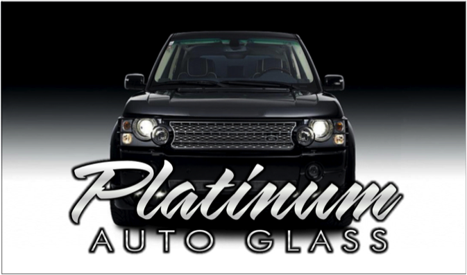 Jeep JK windshield repair in New Jersey by Platinum Auto Glass Linden New Jersey (2020)